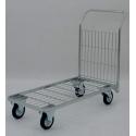 Wózek paletowy P2
