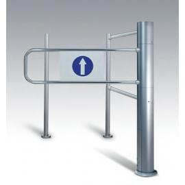 Bramka elektroniczna Porta'E