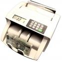 Liczarka banknotów Ludger BTS 2600