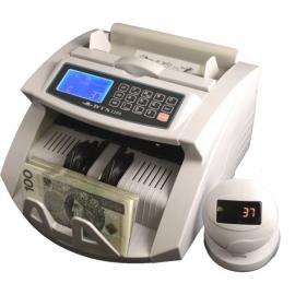 Liczarka banknotów Ludger BTS 2200