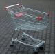 Wózek sklepowy KIFATO KMK