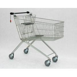 Wózek sklepowy AVANT 185
