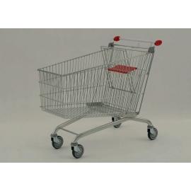 Wózek sklepowy AVANT 210 AP