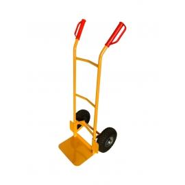 Wózek taczkowy lekki