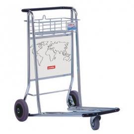 Wózek bagażowy EQUINOX 29