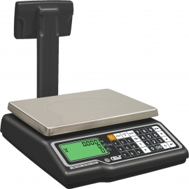 Waga kalkulacyjna DIBAL G-310