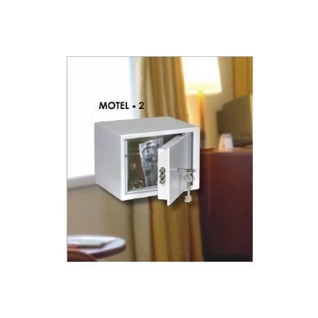 Sejf hotelowy MOTEL