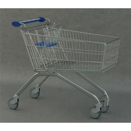 Wózek sklepowy AVANT 140