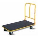 Wózek platformowy uniwersalny