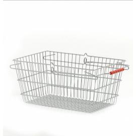 Koszyk zakupowy druciany HW