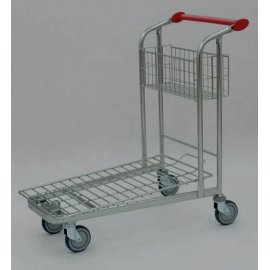 Wózek transportowy VARIO 70