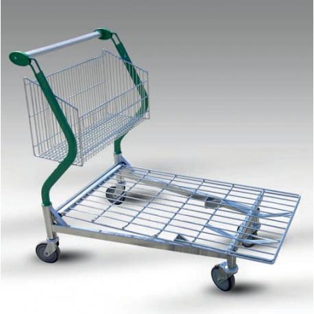 Wózek transportowy VARIO 110