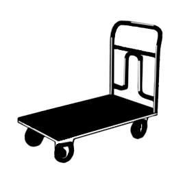 Wózki klasyczne